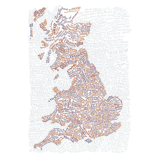 songs-uk-map_72dpi